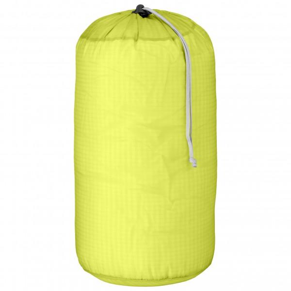 Outdoor Research - Ultralight Stuff Sacks - Stuff sack