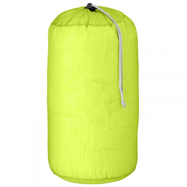 Outdoor Research - Ultralight Stuff Sacks - Packsack