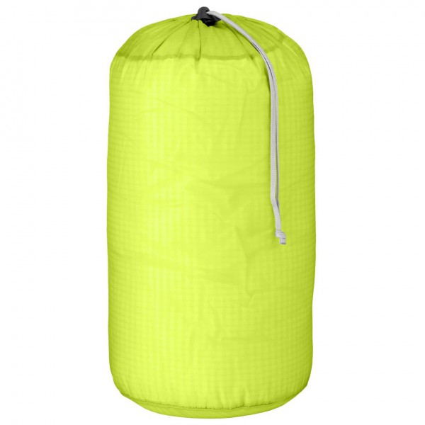 Outdoor Research - Ultralight Stuff Sacks - Stuff sack