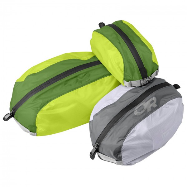 Outdoor Research - Zip Sacks - Funda
