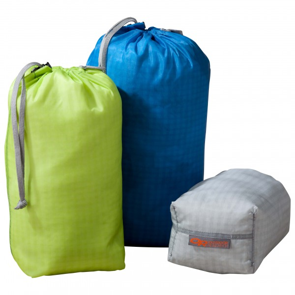 Outdoor Research - Ultralight Ditty Sacks - Stuff sack