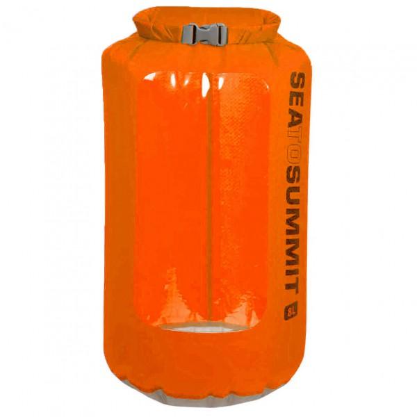 Sea to Summit - Ultra-Sil View Dry Sack - Stuff sack