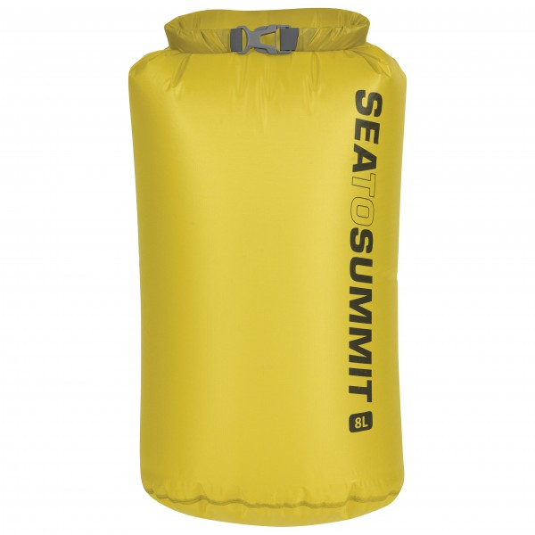 Sea to Summit - Ultra-Sil Nano Dry Sack - Packsäck
