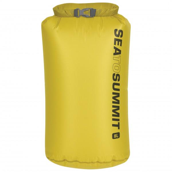 Sea to Summit - Ultra-Sil Nano Dry Sack - Pakksekk