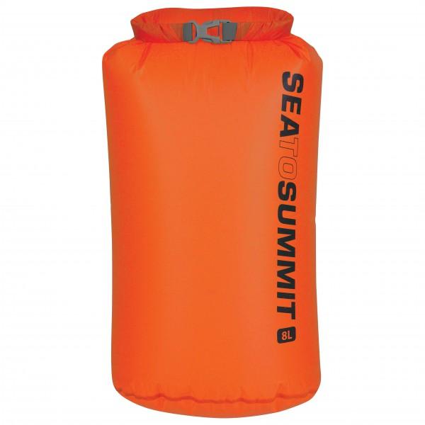 Sea to Summit - Ultra-Sil Nano Dry Sack - Packsack