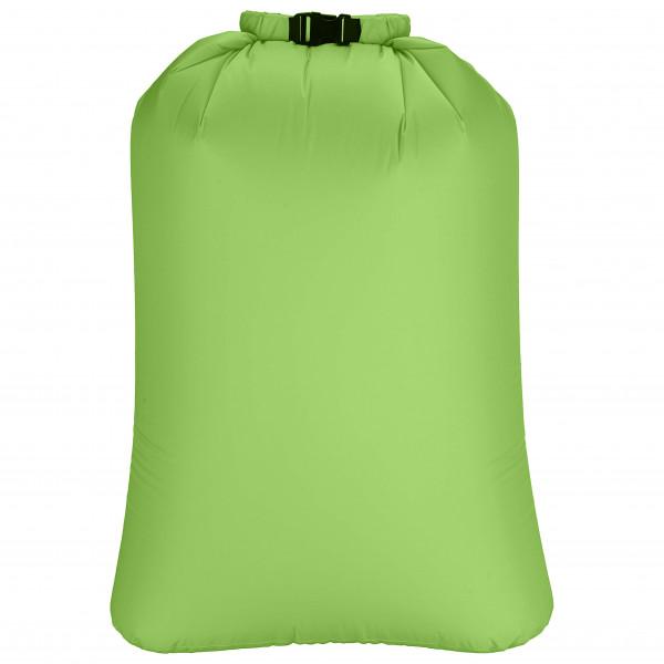 Sea to Summit - Pack Liner - Stuff sack liner