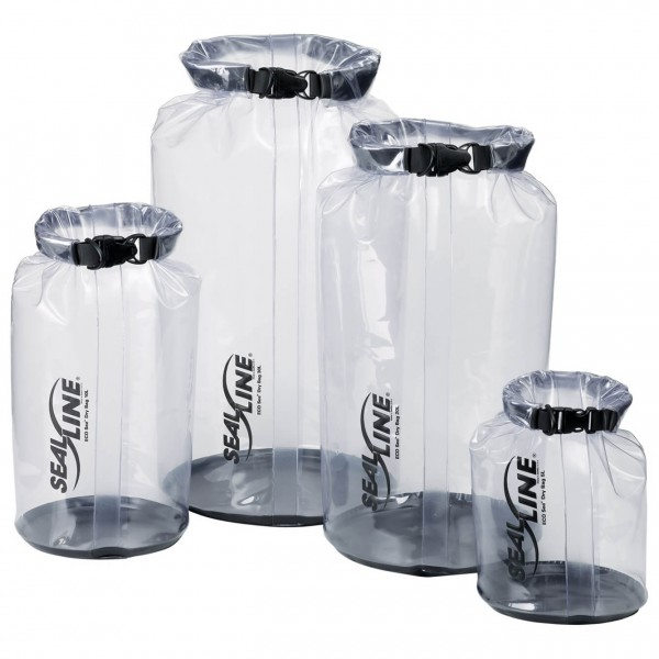 Sealline - ecoSee - Stuff sack