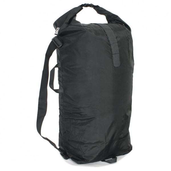 Bach - Cargo Bag Expedition 80 - Pakksekk