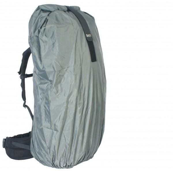 Bach - Cargo Bag De Luxe 90