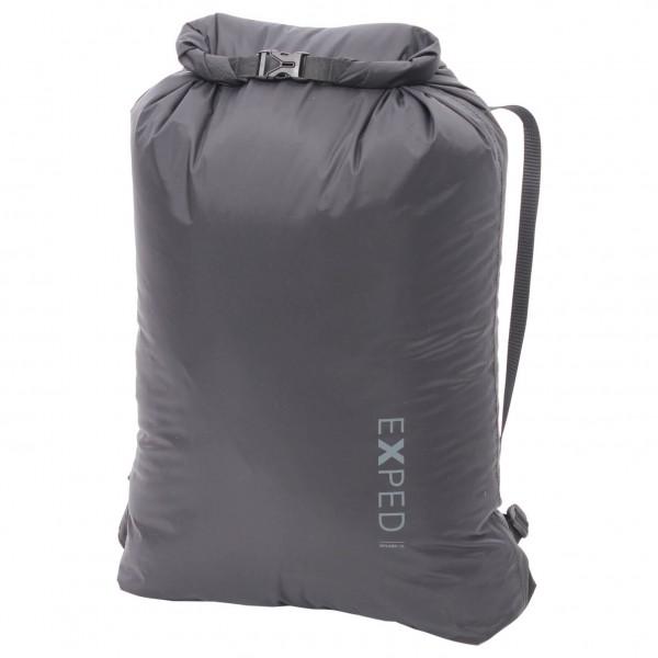 Exped - Splash 15 - Paksæk