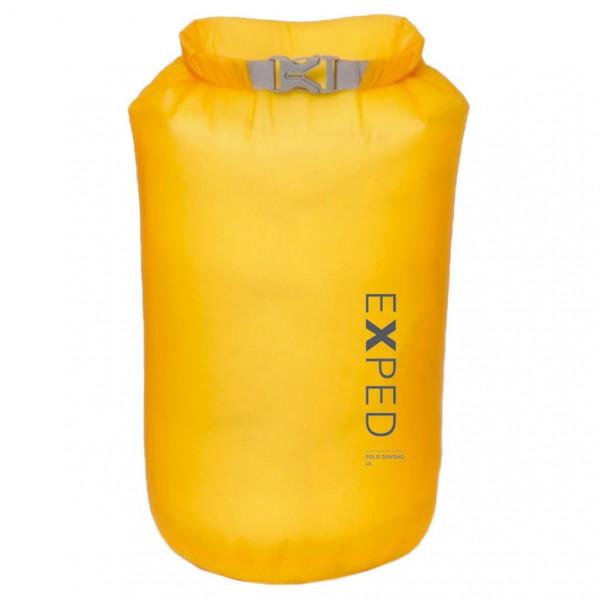 Exped - Fold-Drybag UL - Zak