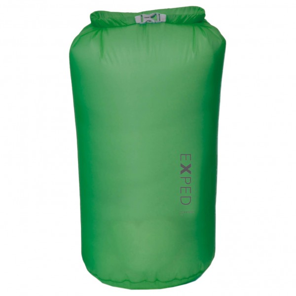 Exped - Fold-Drybag UL - Stuff sack