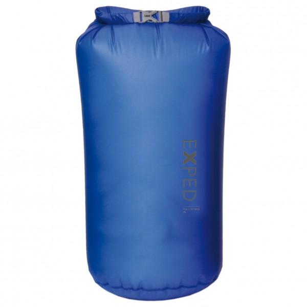Exped - Fold-Drybag UL - Packsäck