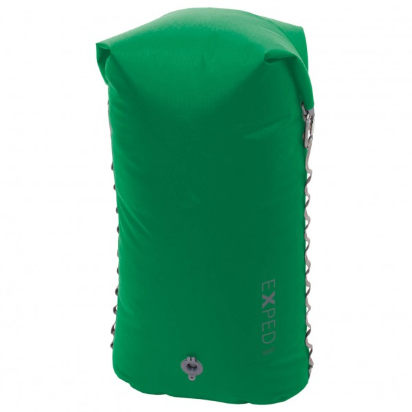 Exped - Fold-Drybag Endura - Packsack