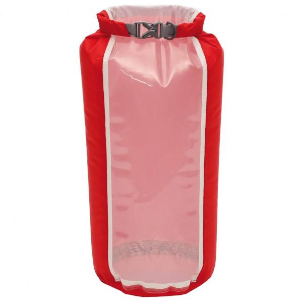 Exped - Fold-Drybag CS - Zak