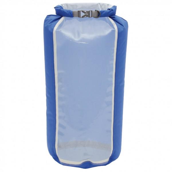 Exped - Fold-Drybag CS - Packsäck