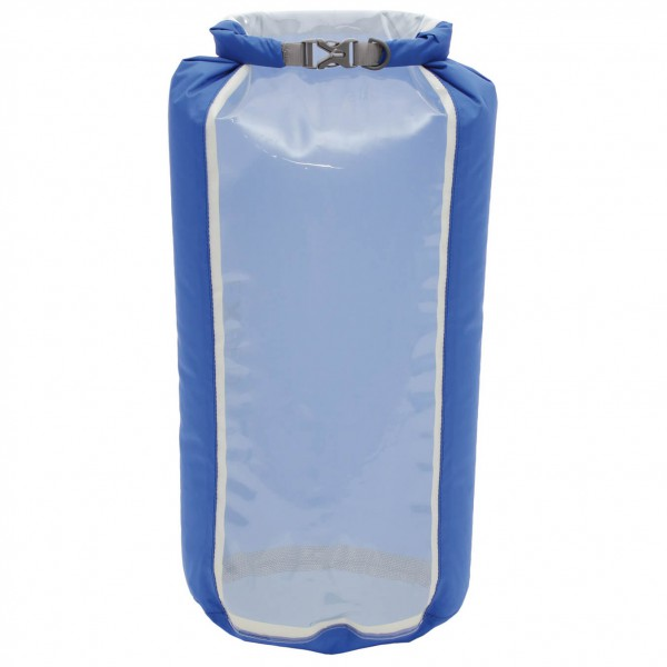 Exped - Fold-Drybag CS - Zak