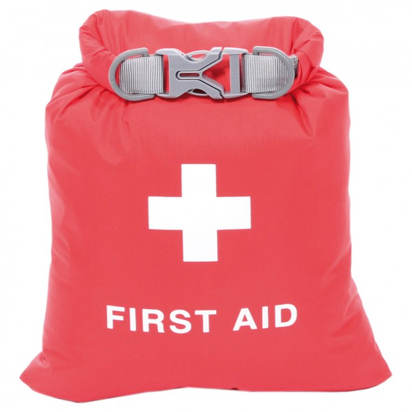 Exped - Fold-Drybag First Aid - Varustesäkki