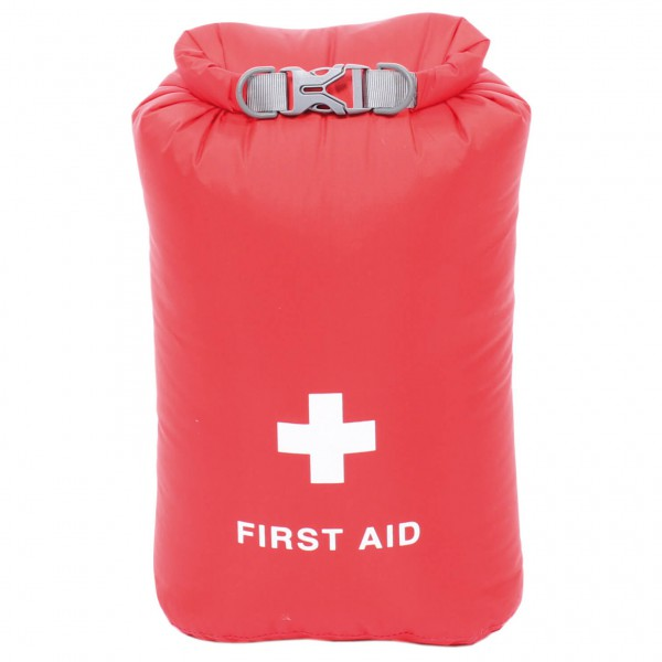Exped - Fold-Drybag First Aid - Housse de rangement