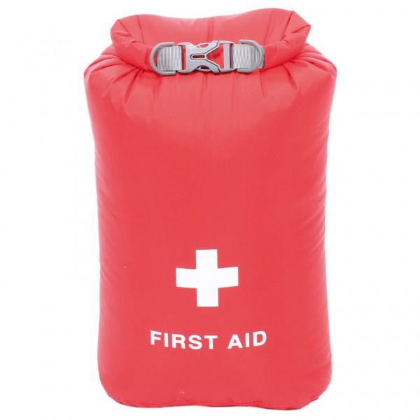 Exped - Fold-Drybag First Aid - Varustesäkki