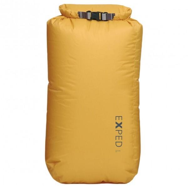 Exped - Daysack Liner - Stuff sack