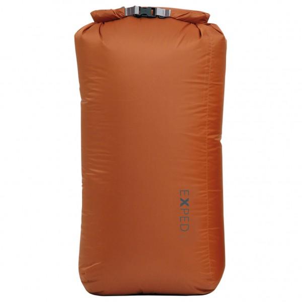 Exped - Daysack Liner - Packsack