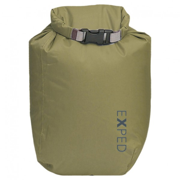 Exped - Crush Drybag - Housse de rangement