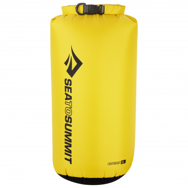 Sea to Summit - Lightweight 70D Dry Sack