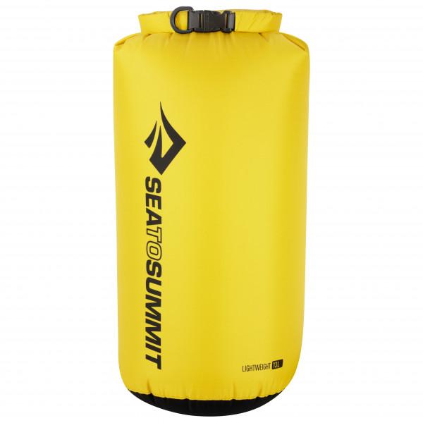 Sea to Summit - Lightweight 70D Dry Sack - Packsack