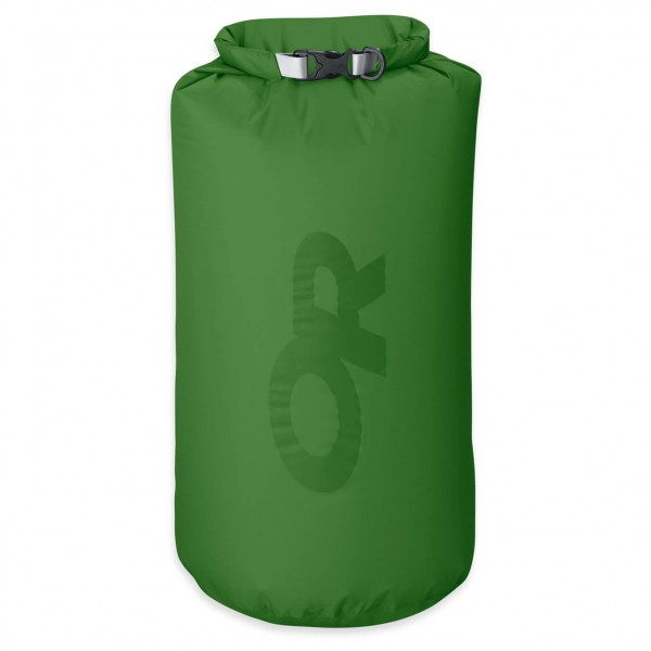 Outdoor Research - Lightweight Dry Sack - Packsack