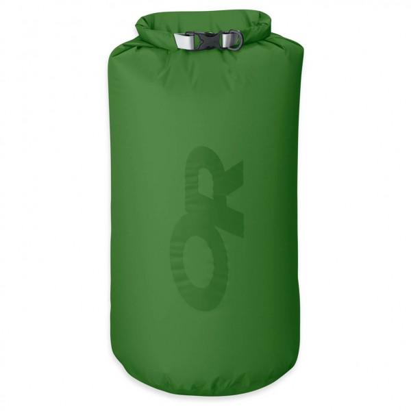 Outdoor Research - Lightweight Dry Sack - Paksæk
