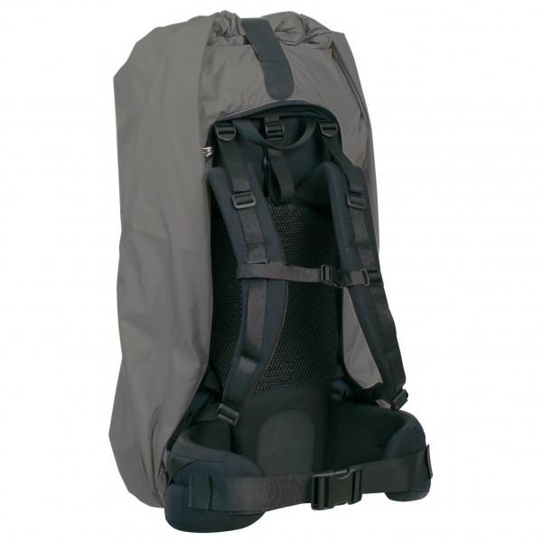 Bach - Cargo Bag de Luxe 60 - Varustesäkki