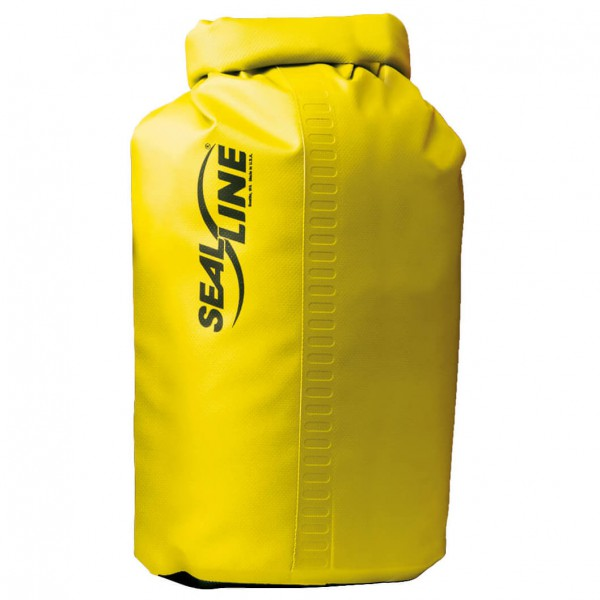 SealLine - Baja - Stuff sack