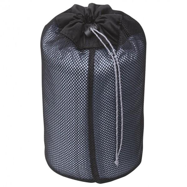 Lowe Alpine - Mesh Stuffsac - Packsack