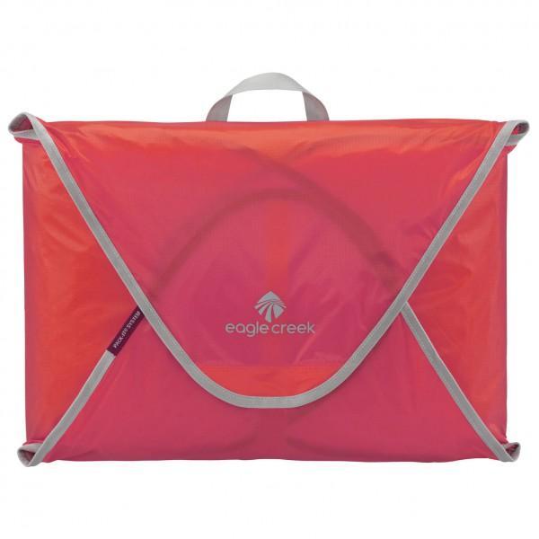 Eagle Creek - Pack-It Specter Garment Folder Medium - Stuff sack