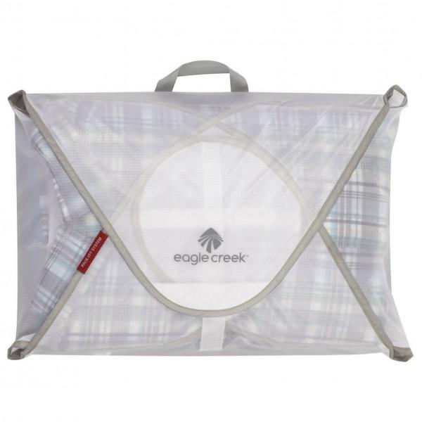 Eagle Creek - Pack-It Specter Garment Folder Medium - Packsack