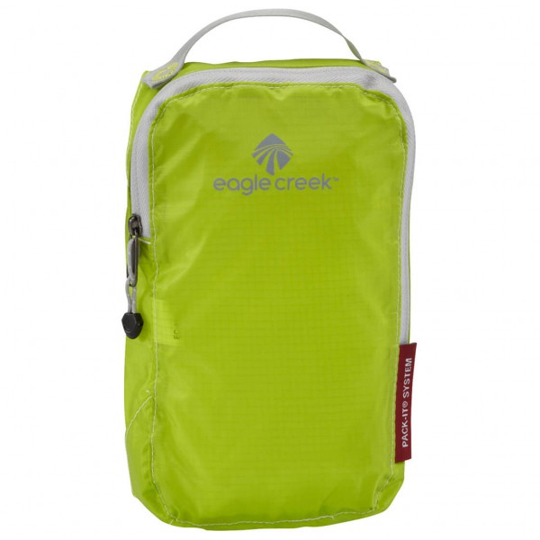 Eagle Creek - Pack-It Specter Quarter Cube - Packsack