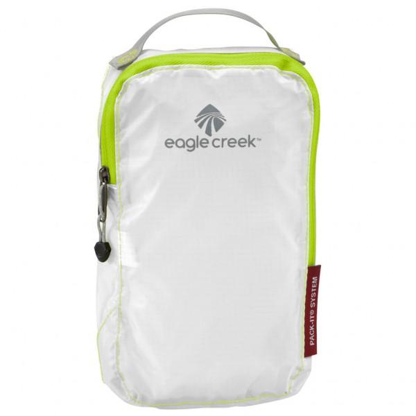 Eagle Creek - Pack-It Specter Quarter Cube - Zak