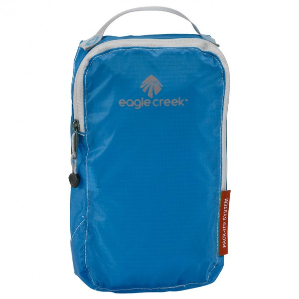 Eagle Creek - Pack-It Specter Quarter Cube - Packsack