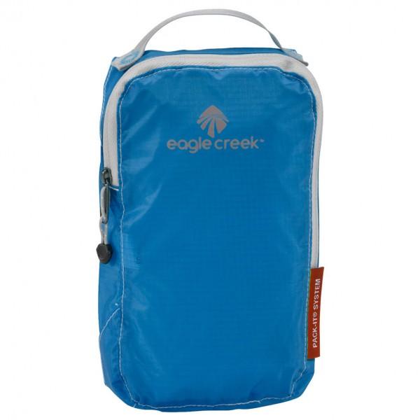 Eagle Creek - Pack-It Specter Quarter Cube - Stuff sack