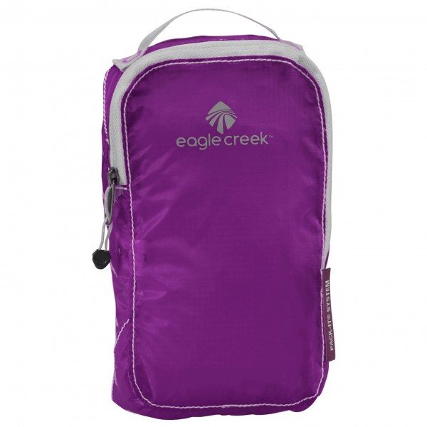 Eagle Creek - Pack-It Specter Quarter Cube - Stuff sack