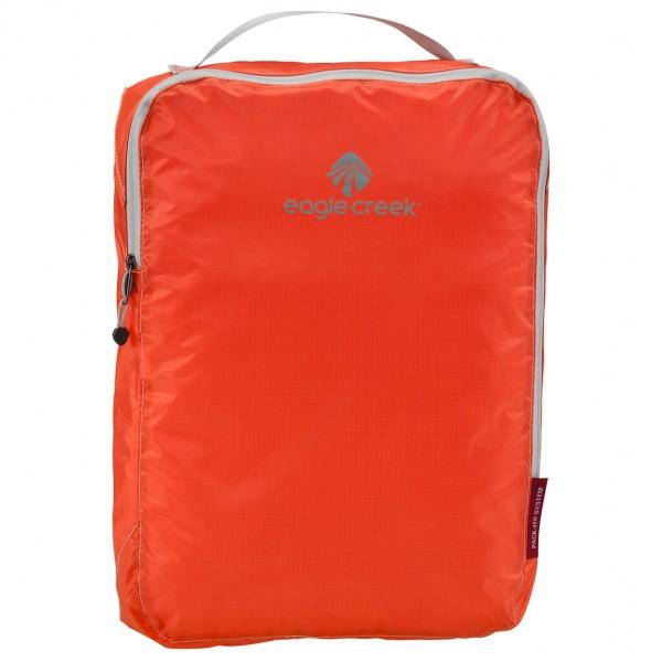 Eagle Creek - Pack-It Specter Half Cube - Stuff sack
