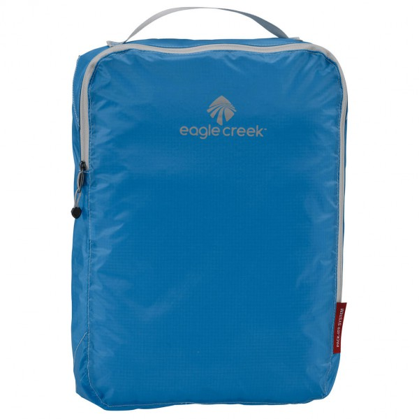 Eagle Creek - Pack-It Specter Half Cube - Zak