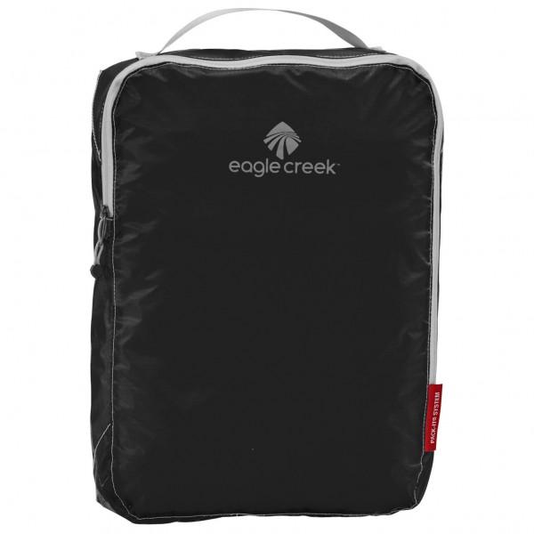 Eagle Creek - Pack-It Specter Half Cube - Pakksekk