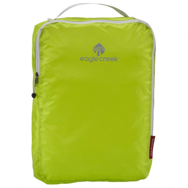 Eagle Creek - Pack-It Specter Half Cube - Packsack