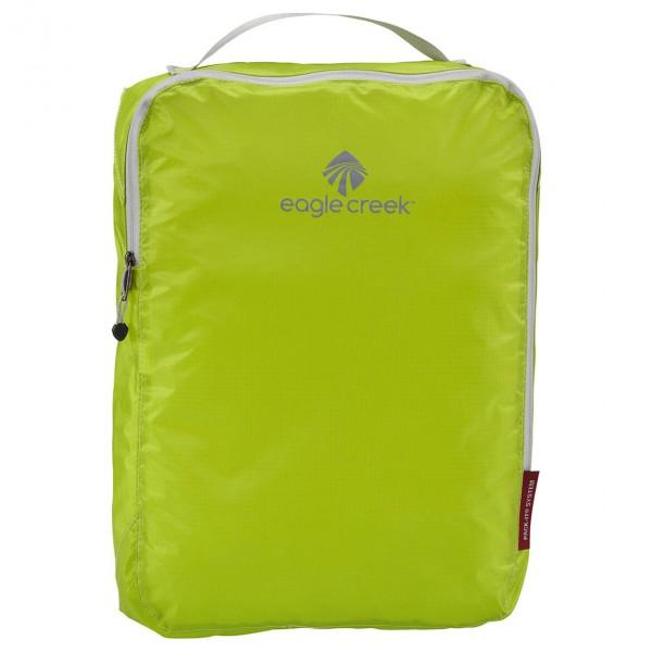 Eagle Creek - Pack-It Specter Cube - Paksæk