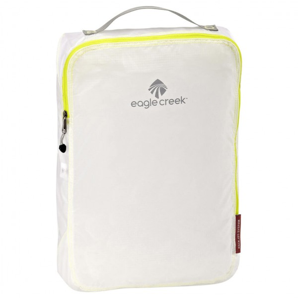 Eagle Creek - Pack-It Specter Cube - Housse de rangement