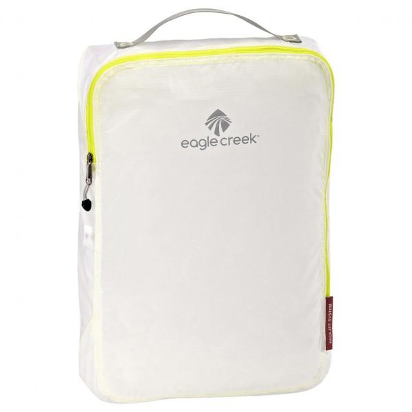 Eagle Creek - Pack-It Specter Cube - Varustesäkki