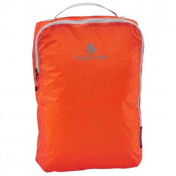 Eagle Creek - Pack-It Specter Cube - Stuff sack