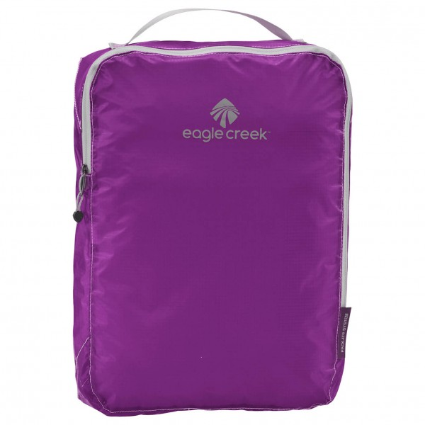 Eagle Creek - Pack-It Specter Cube - Packsack